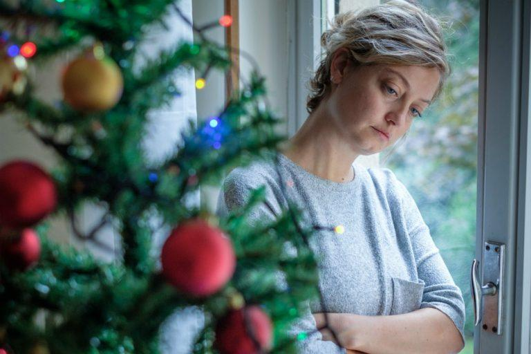 How to Spend Your Holidays After a Divorce