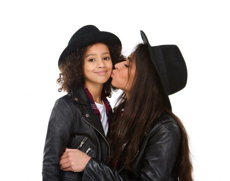Creative Ways For Raising A Child As A Single Parent