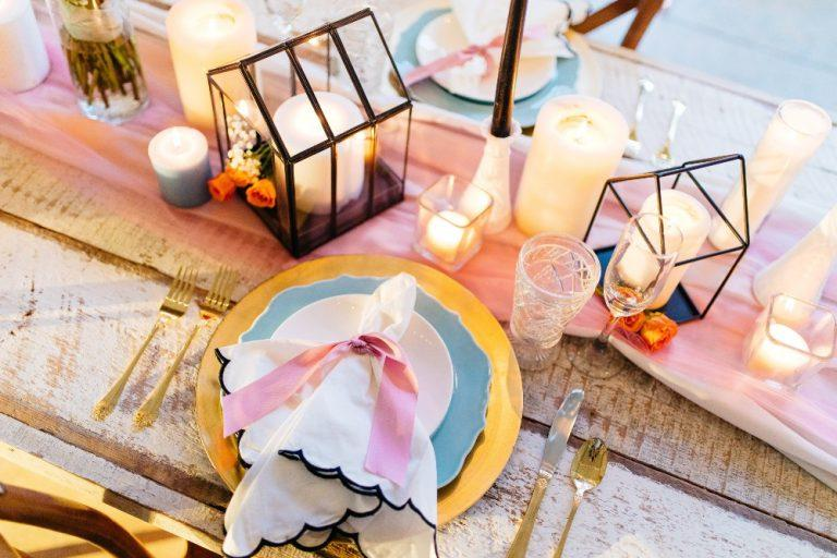 Top 10 Ways To Makeover Your Home For Spring