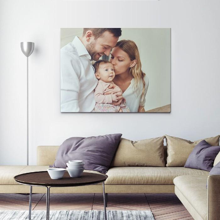 Guide to Custom Photo Gifts for Mother's Day