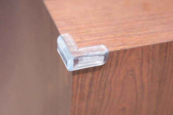 soft gel cover for furniture