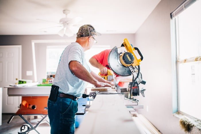 7 Planning Tips to Implement Before Starting Home Renovation