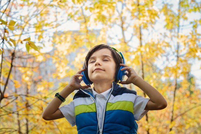 4 Tips to Keep Your Kids' Minds Healthy