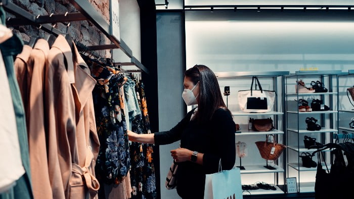 The Best Shopping Experiences in Canada's Capital Region