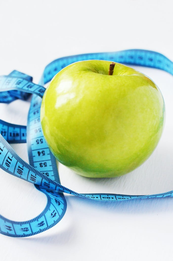 Weight Loss Depends On What You Eat